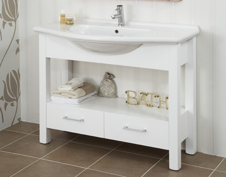 Bathroom Cabinets Nz bathroom vanities new zealand - healthydetroiter
